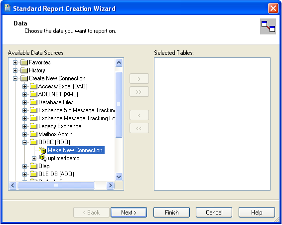 crystal reports help Open a new browser tab and go to   zip -- this will immediately download the crystal reports viewer application.